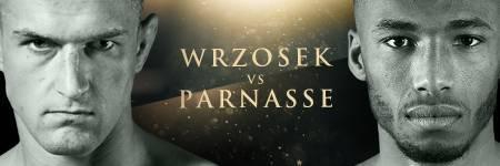 Wrzosek vs Parnasse